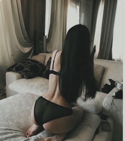 Реальные индивидуалки стерлитамак патонг проститутки тюмень