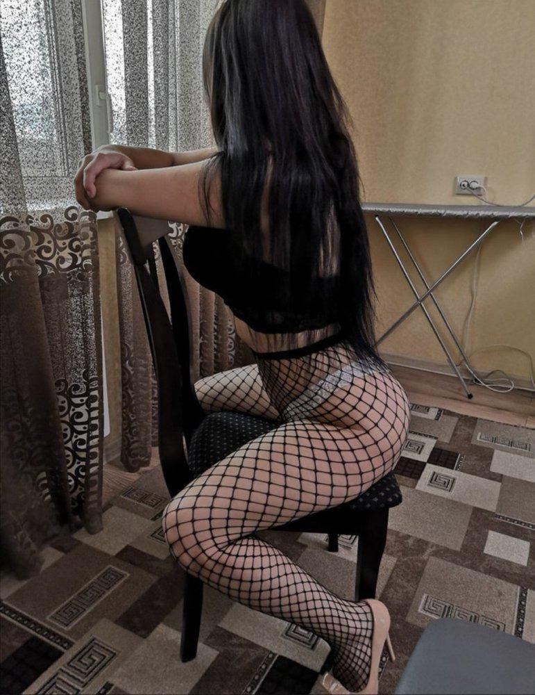 Отзывы проститутки стерлитамак проститутки таирово одесса